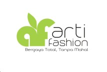 Artifashion_butik