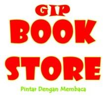 GIP Store