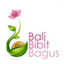 Bali Bibit Bagus