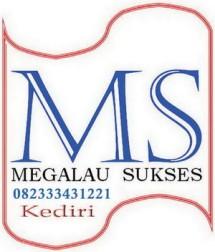 MEGALAU_SUKSES