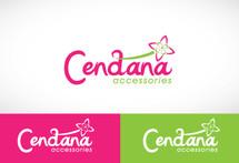 cendana collection