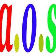 Abnash Online Shop