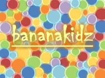 bananakidzshop