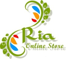 Ria Online Store