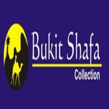 Bukit Shafa Collection