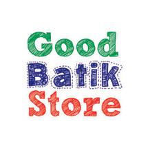 Good Batik Store