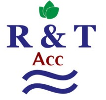 R&T Acc