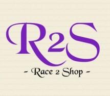 race2shop