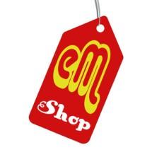 eM Shop