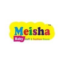Meisha Babystuff House