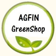 AGFIN GreenShop