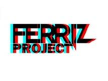 Ferriz Project