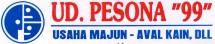 PESONA STORE