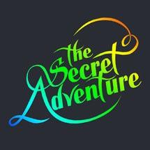 Secret Adventure