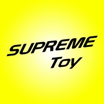 Supreme Toy