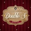 Double S House
