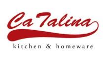 CATALINA KITCHEN & HOME