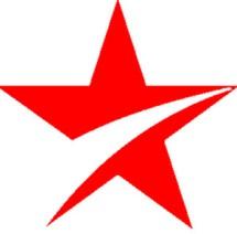 Redstar Grosir