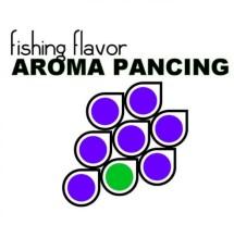 aroma pancing