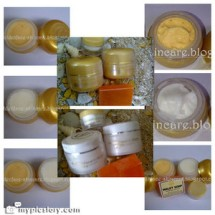 Golden Skincare