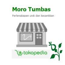 Moro Tumbas