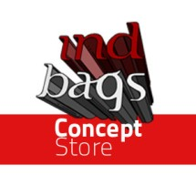 Ind-Bags Concept Store