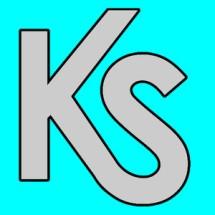 KEDAI SPORTS