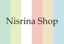NisrinaShop