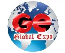 Global Expo