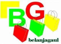 belanjagaul online shop