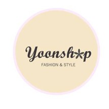 Yoon Fashion Shop