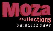 Moza Shop 25
