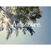 ADSSTORE4