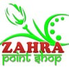 Zahra PointShop
