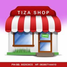 Tiza Shop