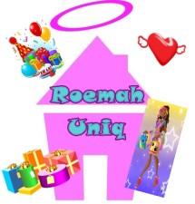 Roemah Uniq