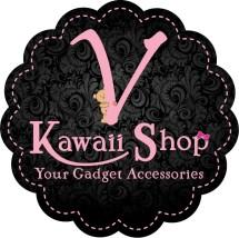 V'kawaii Shop