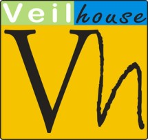 veilhouse Indonesia