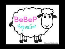 Bebep Shop