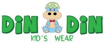 DinDin Kid's Wear