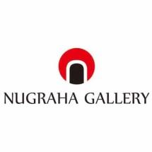 Nugraha Gallery