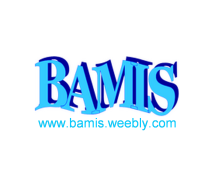 bamis