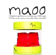 MAOO SHOES