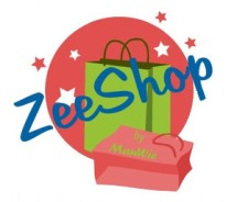 ZeeShop By MauWie