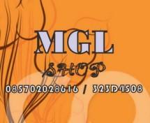 MGL SHOP
