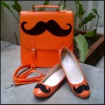 Grosir Sandal dan Sepatu
