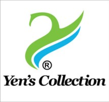 YEN'S COLLECTIONS