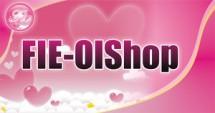 FIE OLSHOP