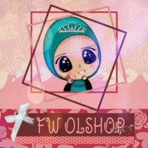 Fw Olshop