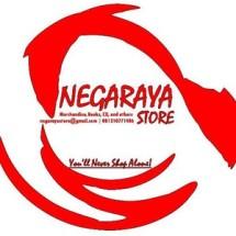 Negaraya Store